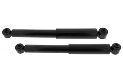 MAPCO 40708/2 Stoßdämpfer