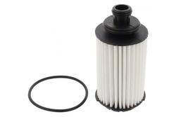 MAPCO 61318 Filtro olio