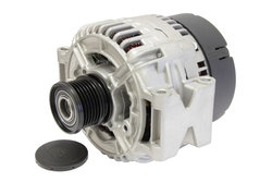 MAPCO 13836 Alternator