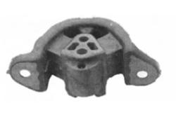 MAPCO 33741 Motorlager