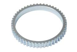MAPCO 76517 ABS Ring Sensorring