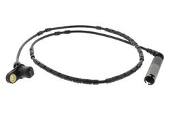MAPCO 86659 ABS-Sensor