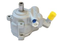 MAPCO 27622 Hydraulic Pump, steering system