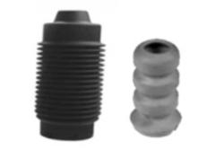 MAPCO 34452 Пылезащитный комилект, амортизатор
