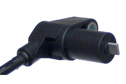MAPCO 86316 ABS-Sensor