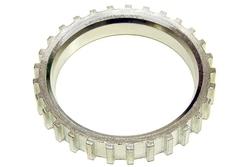 MAPCO 76711 ABS Ring Sensorring Vorderachse beidseitig