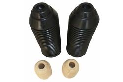MAPCO 34808/2 Staubschutzsatz, Stoßdämpfer