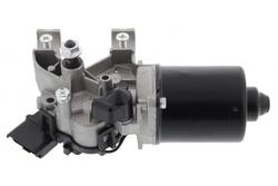 MAPCO 90112 Wiper Motor
