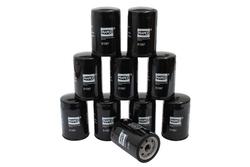 MAPCO 61097/10 Ölfilter