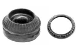 MAPCO 34653 repair kit