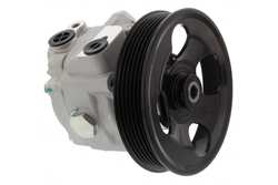 MAPCO 27590 Servopumpe Lenkgetriebe