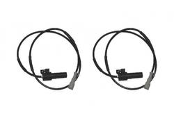 MAPCO 86701/2 ABS-Sensor
