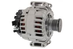 MAPCO 113858 Lichtmaschine Generator