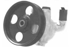 MAPCO 27316 Servopumpe Lenkgetriebe hydraulisch
