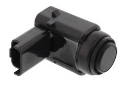MAPCO 88423 Sensor, Einparkhilfe