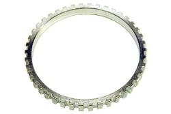 MAPCO 76571 ABS Ring Sensorring