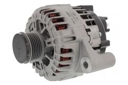 MAPCO 113806 Generator Lichtmaschine