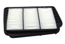 MAPCO 60508 Luftfilter