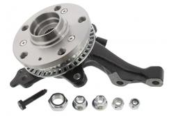 Special Parts 107764/112 Kit de réparation, fusée d'essieu