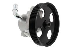 MAPCO 27312 Servopumpe Lenkgetriebe hydraulisch SAGINAW