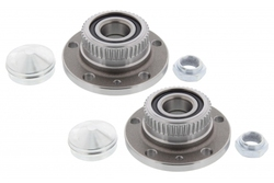 MAPCO 46025 Wheel Bearing Kit