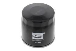 MAPCO 61217 Ölfilter