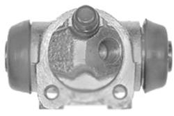 MAPCO 2156 Radbremszylinder