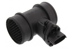 MAPCO 42005 Luftmassenmesser