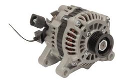 MAPCO 13410 Lichtmaschine Generator