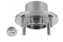 MAPCO 26938 Wheel Bearing Kit