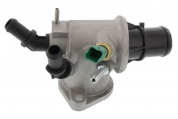 MAPCO 28028 Thermostat