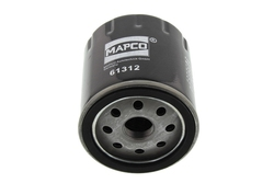 MAPCO 61312 Ölfilter