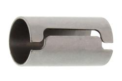 MAPCO 33714/9 Montagehülse für Buchse Querlenker