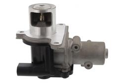 MAPCO 83107 AGR-Ventil