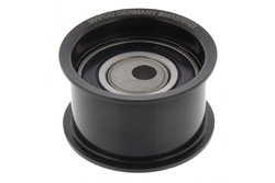 MAPCO 23799 Deflection/Guide Pulley, timing belt
