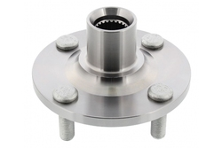 MAPCO 46267 Wheel Hub