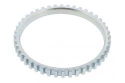 MAPCO 76513 ABS Ring Sensorring VA
