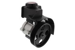 MAPCO 27310 Servopumpe Lenkgetriebe hydraulisch