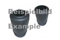 MAPCO 32002/2 Schutzkappe Stoßdämpfer