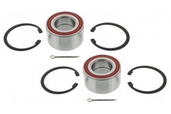 MAPCO 46805 Wheel Bearing Kit