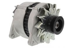 MAPCO 113600 Lichtmaschine Generator
