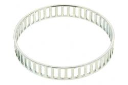 MAPCO 76148 ABS Ring Sensorring