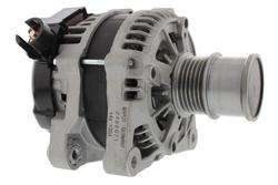 MAPCO 113608 Lichtmaschine Generator
