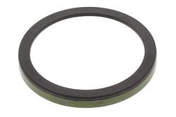 MAPCO 76144 ABS Ring Sensorring