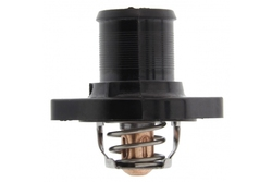 MAPCO 28415 Thermostat