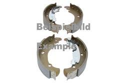 MAPCO 9765 Bremsbacken (4 Stück)