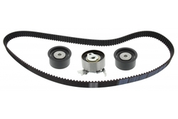 MAPCO 23725/D Timing Belt Kit