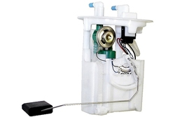 MAPCO 22306 Kraftstoffpumpe 3,5bar elektrisch
