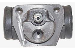 MAPCO 2782 Wheel Brake Cylinder
