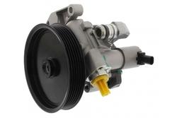 MAPCO 27959 Pompa hydrauliczna, układ kierowniczy